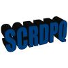 SCRDP